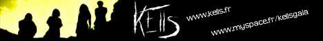 forum officiel du groupe Kells ( neo metal français ) Bannierekells
