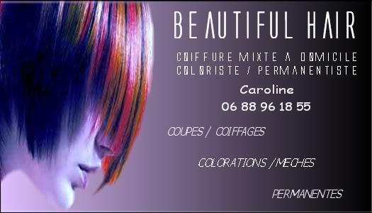 BEAUTIFUL HAIR  coiffure à domicile Essaiviolet5