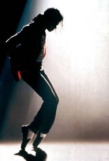 Michael Jackson no corresponde con el perfil de un pedofilo, asegura experto 77