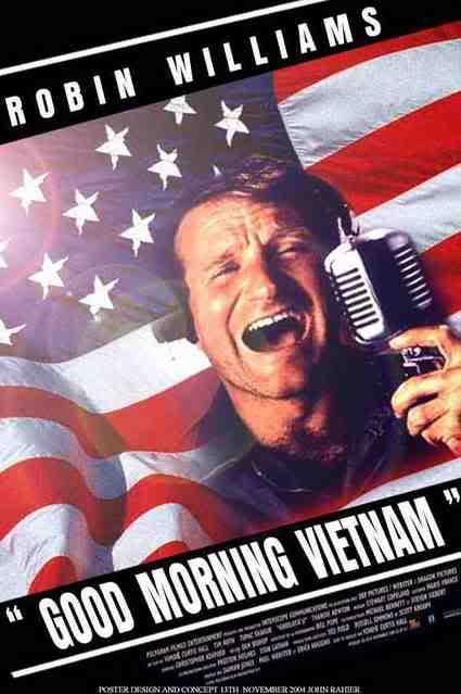 good morning vietnam(luis amstrong) GoodMorningVietnam1988