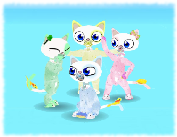 Aibo's Kids ~ Updated! AiboPhoto3-1