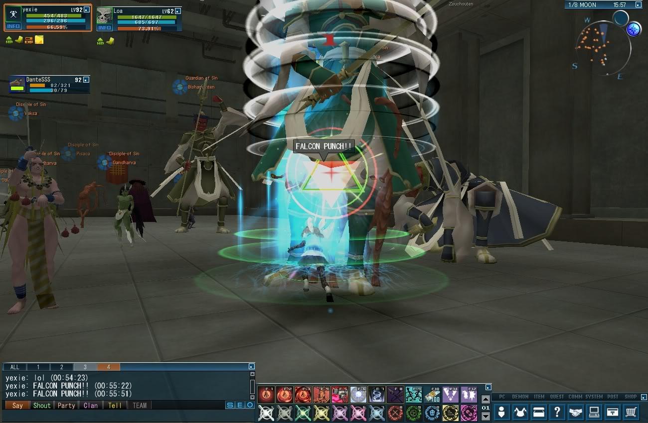 SCAVENGER HUNT-EVENT!! :3  1a8c0f86