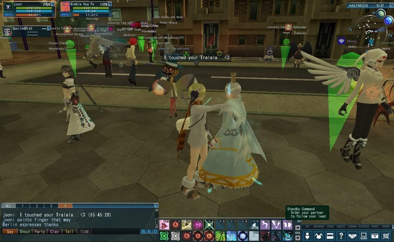 SCAVENGER HUNT-EVENT!! :3  Bec0d0c9