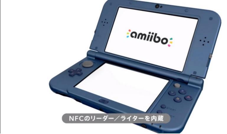 Anunciada New 3DS, 2º ministick, 4 gatillos, 3D mejorado... Sdfr51_zpsb19787c9