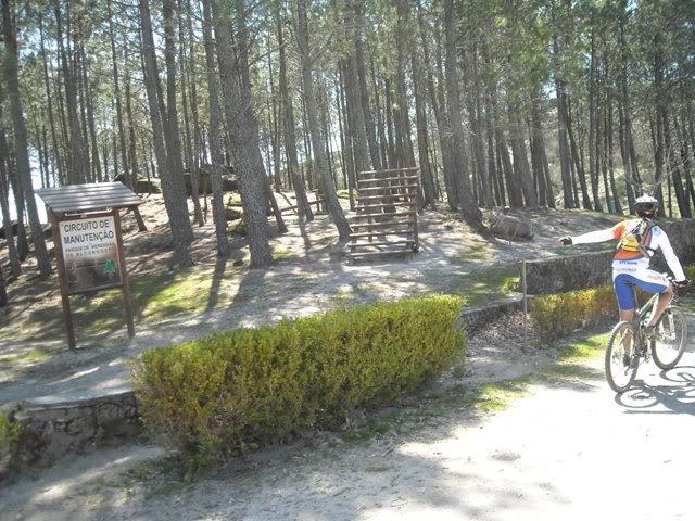 Castelo Novo - Treinar com prazer II DSCN2008