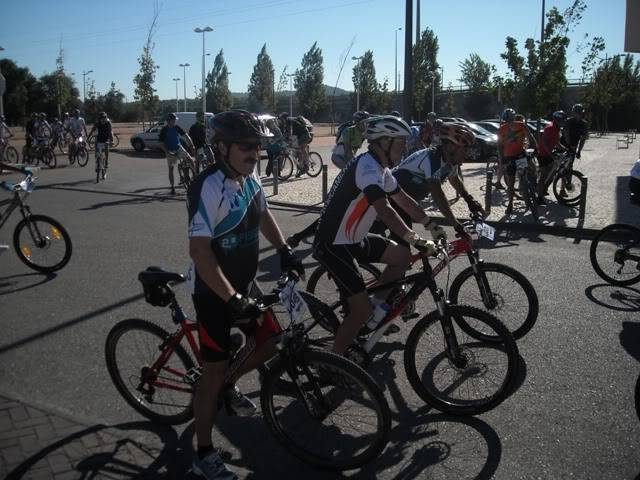 IV passeio cidade do Entroncamento - 19 Junho 2011 DSCN5182