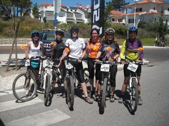 IV passeio cidade do Entroncamento - 19 Junho 2011 DSCN5263