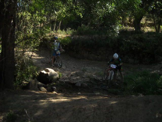 IV Maratona BTTGardunha/motobrioso - Fundão - 03 Julho 2011  DSCN5322