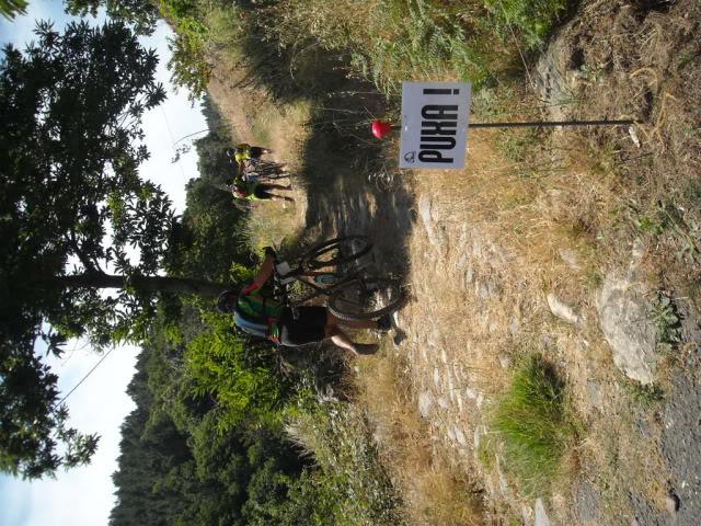 IV Maratona BTTGardunha/motobrioso - Fundão - 03 Julho 2011  DSCN5358