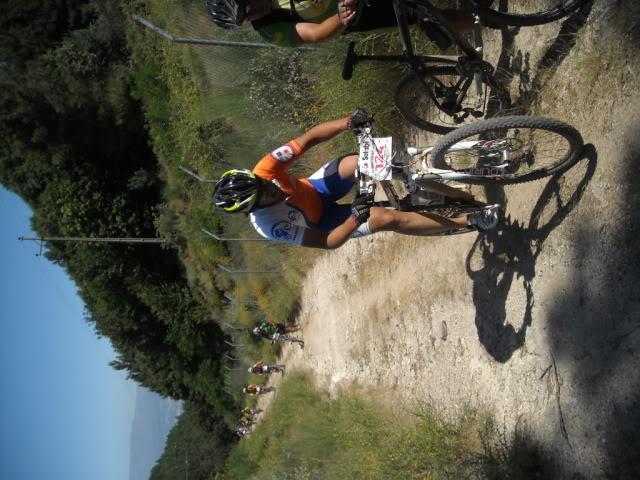 IV Maratona BTTGardunha/motobrioso - Fundão - 03 Julho 2011  DSCN5360