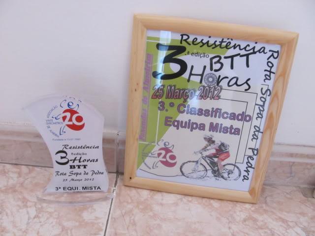 3Horas Resistência Almeirim - Rota da Sopa da Pedra - 25/03/2012 IMG_0807