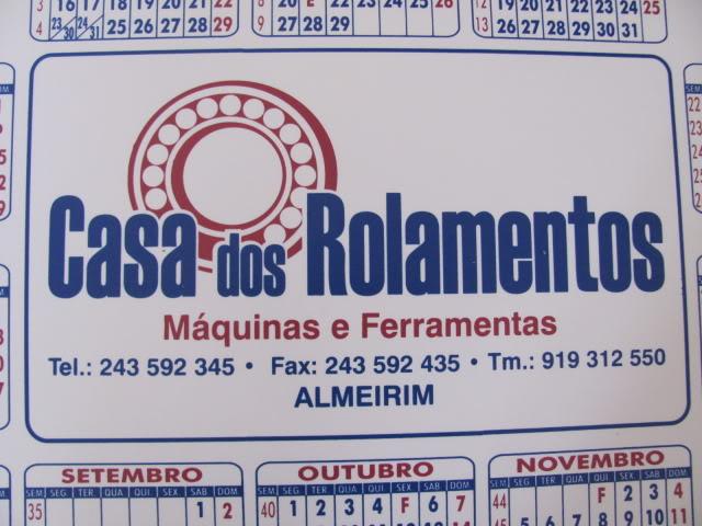 3Horas Resistência Almeirim - Rota da Sopa da Pedra - 25/03/2012 IMG_0810