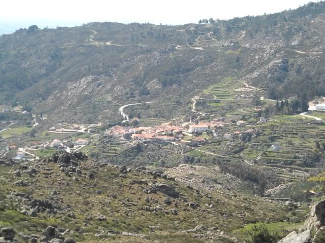 Castelo Novo - Treinar com prazer II DSCN1990