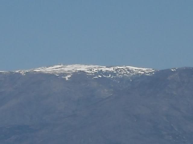 Castelo Novo - Treinar com prazer II DSCN2003
