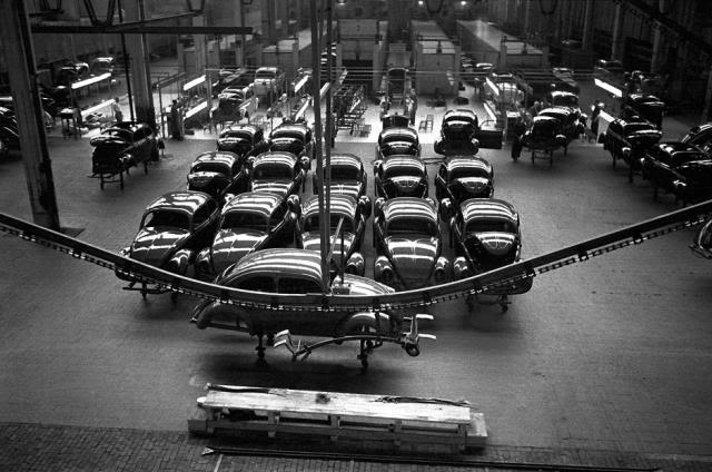 Manufactura VW 50´s 01-titel511_005_s02_zps9968da9a