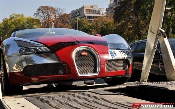 Incautan y subastan 11 autos deportivos pertenecientes a hij 100116_supercars2600x373_principal_zps4d0f9a1f