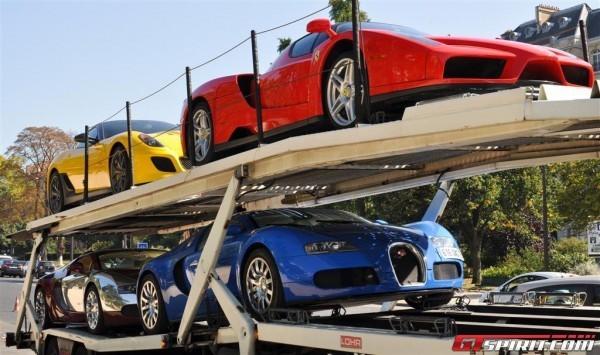 Incautan y subastan 11 autos deportivos pertenecientes a hij 100118_supercars3600x355_principal_zpsecf4469e