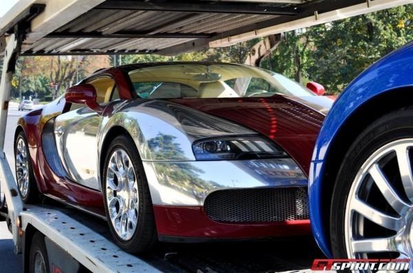 Incautan y subastan 11 autos deportivos pertenecientes a hij 100123_supercars6600x398_principal_zps9ba386c2