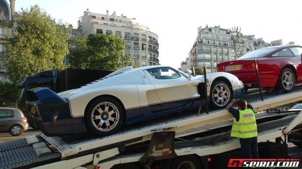 Incautan y subastan 11 autos deportivos pertenecientes a hij 100158_supercars13600x337_principal_zps3532df20