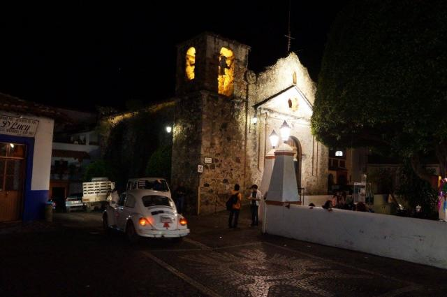 Taxco, Gro, lugar de vochos. 10887352_489927797811753_404151593835199234_o_zps336ffd56