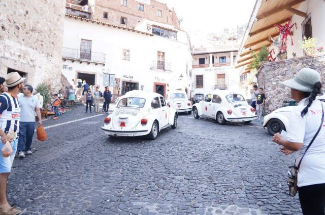 Taxco, Gro, lugar de vochos. 10903842_489926244478575_733669973648546898_o_zps0ad2dc80