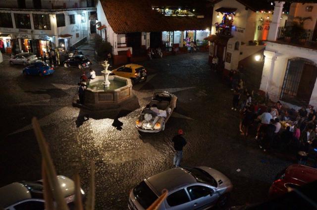 Taxco, Gro, lugar de vochos. 10931654_489928047811728_6475203134491464125_o_zpsa0bf1dad
