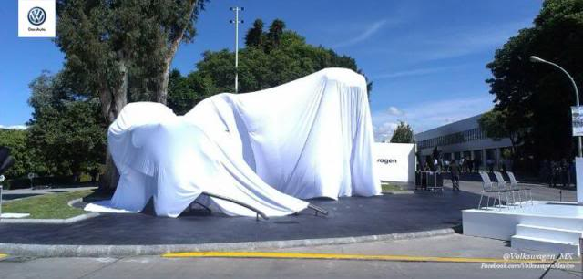 10 millones de autos producidos en Puebla, México. 1098496_566989400025515_2060973299_n_zpsd18ed1ae
