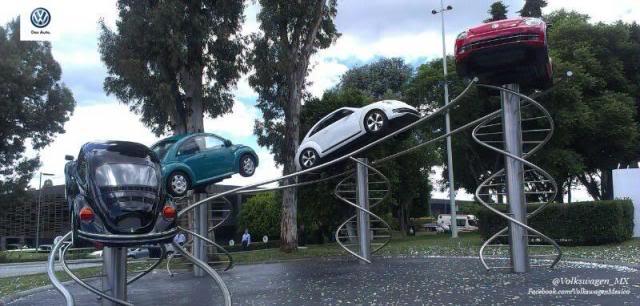 10 millones de autos producidos en Puebla, México. 1149074_566989870025468_1908237359_n_zpsb5dc1139