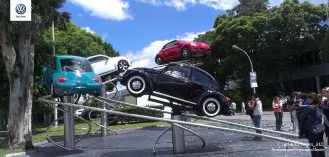 10 millones de autos producidos en Puebla, México. 1170741_566989853358803_853339713_n_zps882ec894