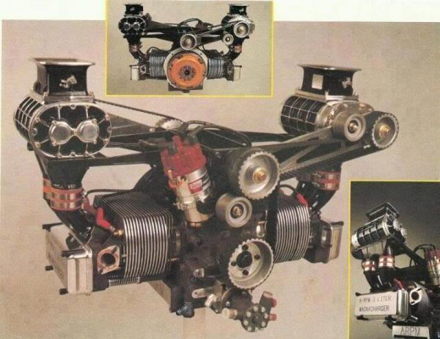 Que tal este motor! 1898038_602247583191489_1747913472_n_zps48bb2c65