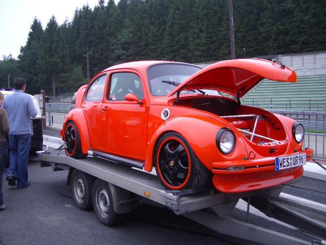 Estilo German Look 78_zps64d221f7