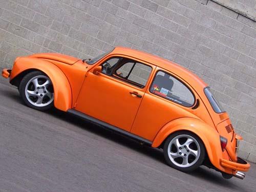 Estilo German Look Fahrzeuge025_zps8d78fe49