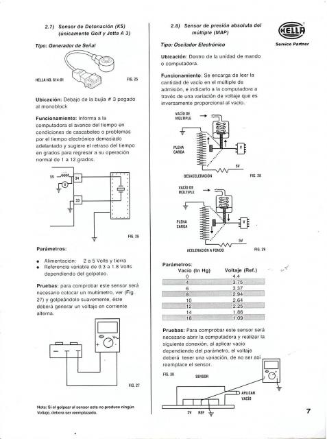 Manual VW Fuel Inyection Imagen007_zps29a748c1