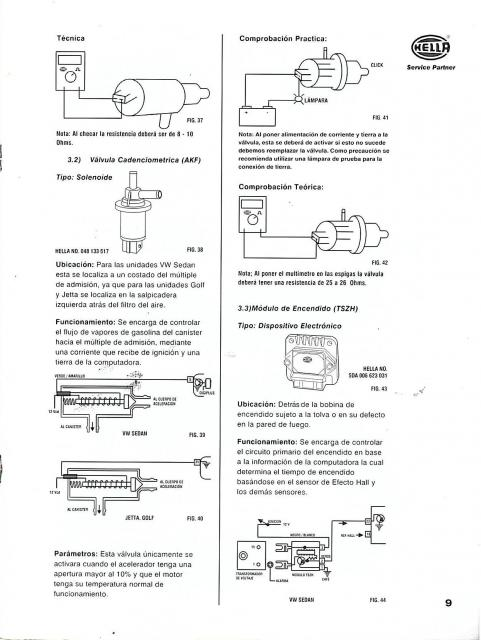 Manual VW Fuel Inyection Imagen009_zps34d3f97f