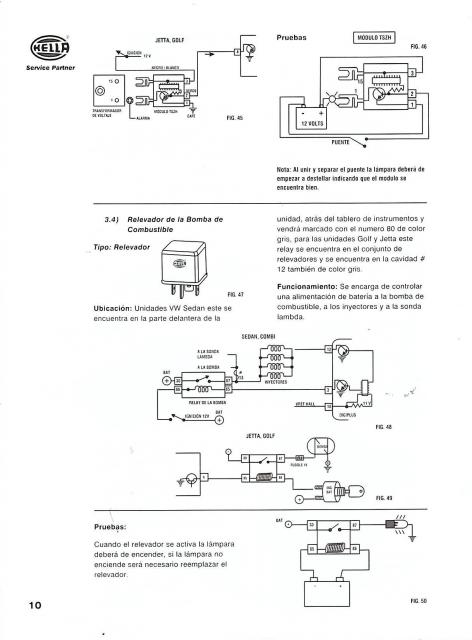 Manual VW Fuel Inyection Imagen010_zps5c73a5b5