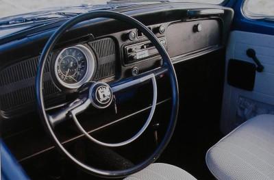 Nuevo proyecto 1972 1970-1997-volkswagen-beetle-4_zpse418fe7f