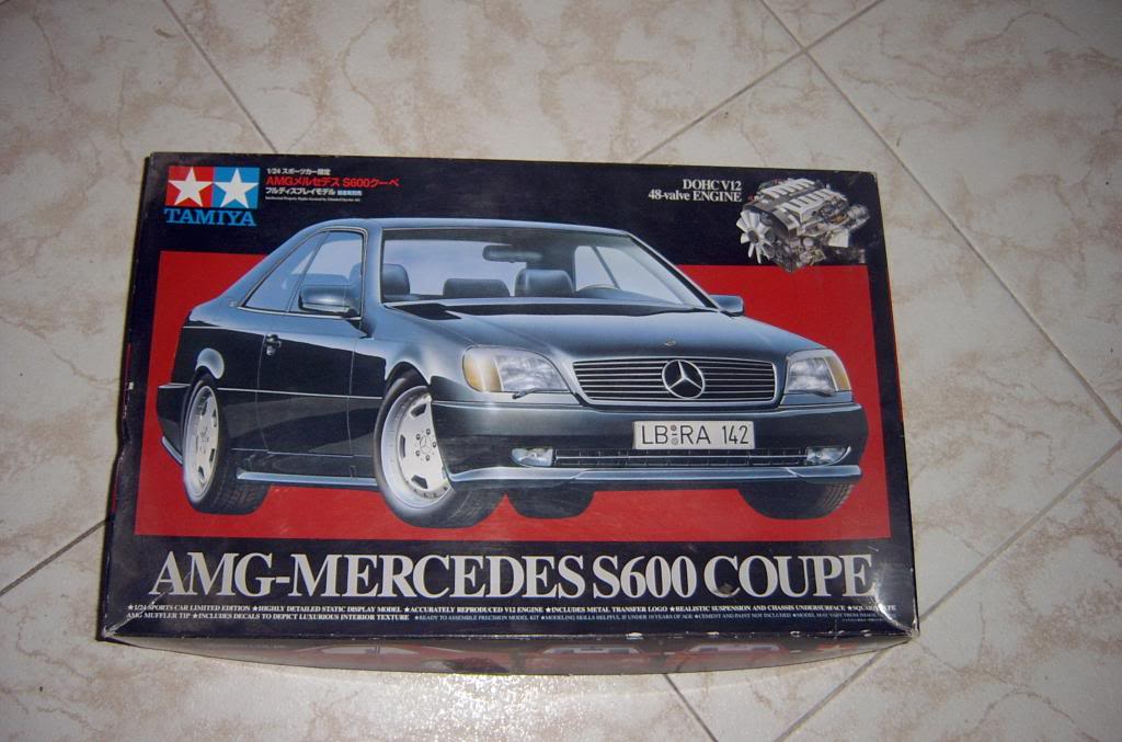"Mercedes Benz S600 Coupe AMG ""Tamiya"" SV400944_zps3f95ab9a"