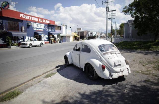 Hogar dulce... escarabajo! Pic_022__tcp_gallery_image_zpsb03f2712