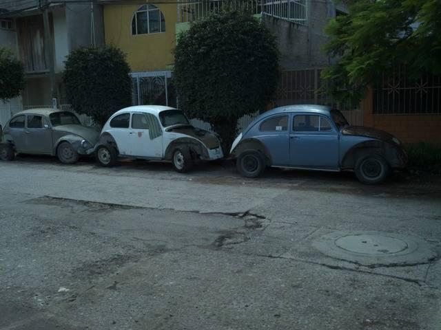 Nuevo proyecto VW 1969 2016-09-17_12-35-25_360_zpseb5a5pbo
