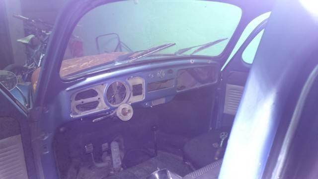 Nuevo proyecto VW 1969 DSC_0581_zpsjkaxaa9q