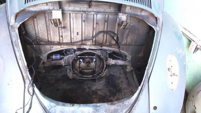 Nuevo proyecto VW 1969 DSC_0582_zpskyugylqm