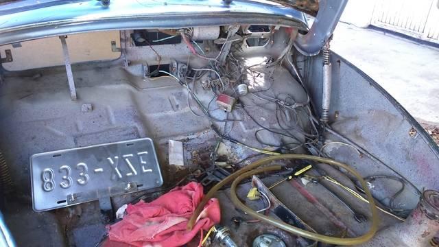 Nuevo proyecto VW 1969 DSC_0597_zpsy9vqgcxb