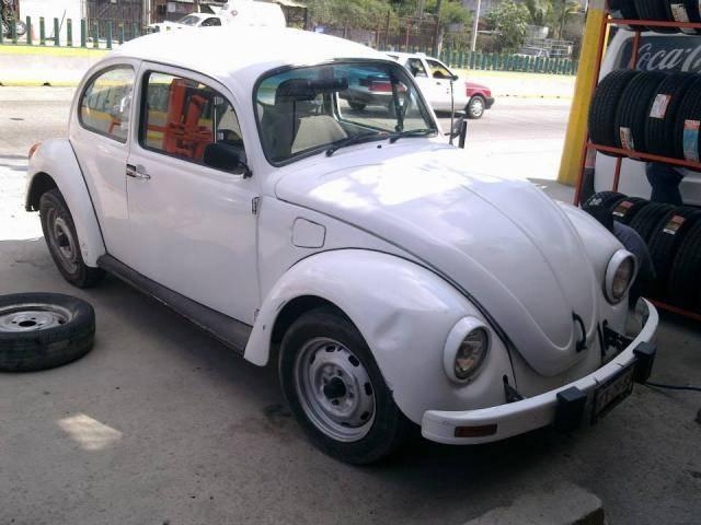 VW 2003 F.I. 10406576_487303358074197_647858668487527783_n_zps15ab8df4
