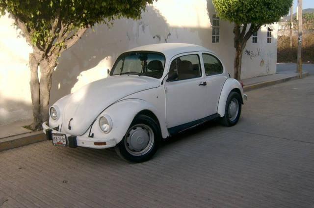 VW 2003 F.I. 10930153_492014374269762_914859625207966809_n_zpsba8ef014