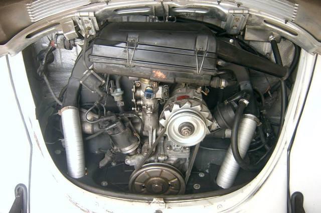 VW 2003 F.I. 11987042_589129514558247_1833332815144477929_n_zpsjjwjnay4