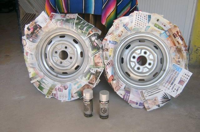 VW 2003 F.I. 12401787_621829674621564_5889623783822464754_o_zpscscark36