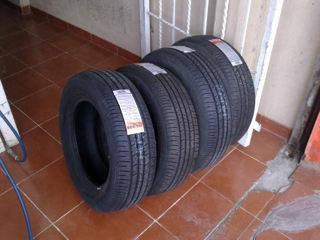 VW 2003 F.I. 156030_487303348074198_8720170153920871584_n_zps99af86c9