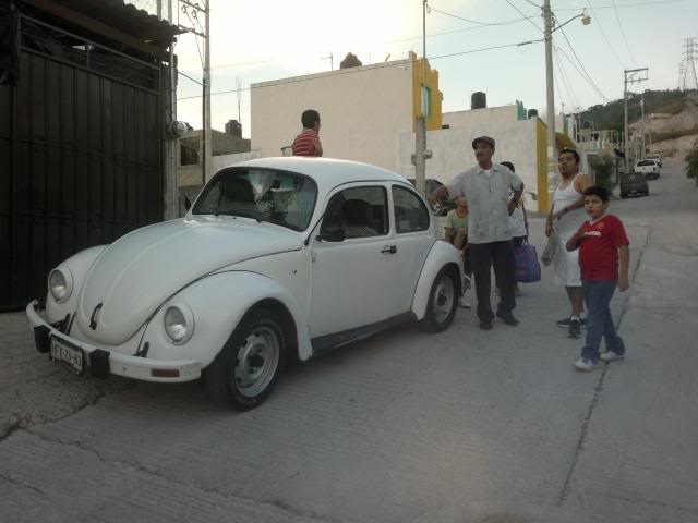 VW 2003 F.I. 2013-11-18-088_zpsd094d134