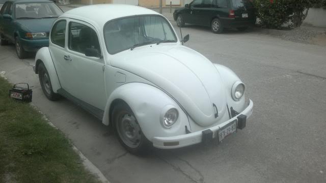 VW 2003 F.I. 2014-06-07-189_zps0eb9d808