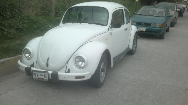 VW 2003 F.I. 2014-06-07-190_zps3b5c3504
